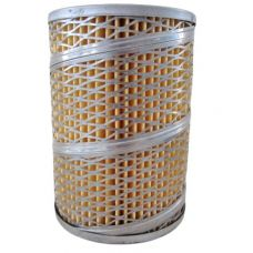 Фильтр очистки масла МЕ-004 (Т-25, Т-30) МФ4-1017050