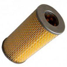 Фильтр очистки масла МЕ-011 (МАЗ, Дон, КрАЗ, Урал, ЯМЗ) глухой