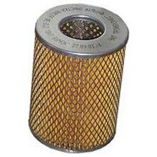Фильтр очистки масла МЕ-012 (ЗиЛ-5301 «Бычок», Д-245) ЭФМ019-1012040