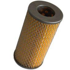 Фильтр очистки масла МЕ-014 (Дон, Акрос, Вектор, Полесье) СМД-31А-1012040
