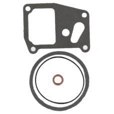 Ремкомплект центрифуги (МТЗ-80, МТЗ-100) центробежного масляного фильтра