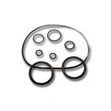 Ремкомплект масляного бака и фильтра РАС (МТЗ-1221)