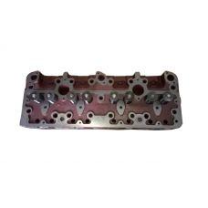 Головка блока цилиндров СМД-14, СМД-14Н (ДТ-75)