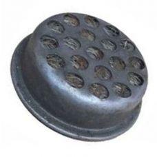 Фильтр сапуна 240-1002440 (МТЗ, Д-240) головки блока