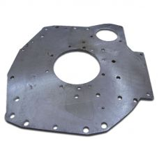 Плита под стартер МТЗ (50-1002313-В)