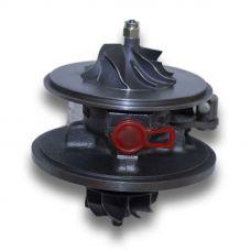 Картридж турбины Audi Volkswagen 2.5D, 454135-0001, 454135-0009, 454135-0006, 059145701C, 059145702D, 059145701G
