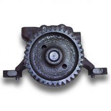 Насос масляный Д-243, 240-1403010 (36 зуба)
