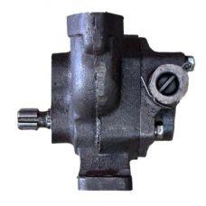Насос масляный Д-65, Д08-С02-А1