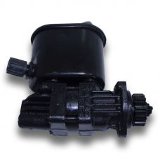 Насос гидроусилителя руля КамАЗ-4310, 5320 (4310.3407200-01)