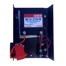 Преобразователь тока 14В-28В (МТЗ) ПН 141.3759-РК (Россия) 5А