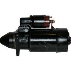 Стартер ПД-8 (Т-40, Д-144, моторы «Вихрь») СТ367А-3708