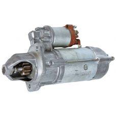 Стартер ЗиЛ-130 СТ230К4 (аналог СТ130А3)