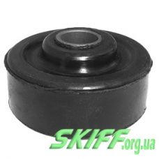 Амортизатор радиатора (70У-1302018)