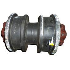 Каток двубортный ЧАЗ (24-21-170СП)