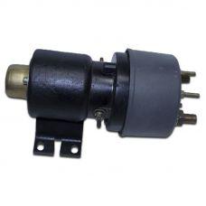 Преобразователь тока 14В-28В ВК30Б1-3708