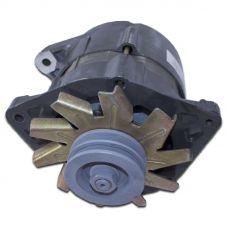 Генератор К-701 (ЯМЗ-240) Г287Д (14В)