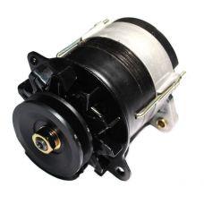 Генератор МТЗ (Д-240) Г464.3701 (14В)
