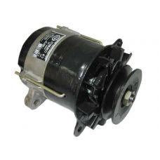 Генератор МТЗ (Д-240) Г1000В.04.1 (28В)