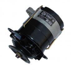 Генератор МТЗ (Д-240) Г700.04.1 (14В)