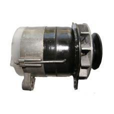 Генератор ЮМЗ (Д-65) Г46.3701 (14В)