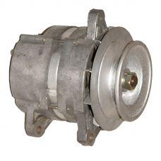 Генератор ЗиЛ-130 Г250И1 (14В)