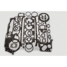 Набор прокладок двигателя (полный) Д-240