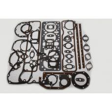 Набор прокладок двигателя (полный) СМД-14/22