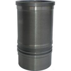 Гильза СМД-31 (31-0102) Дон-1500, Дон-1200