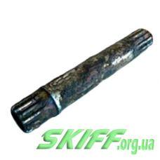 Вал синхронный Т25-4205042-Г