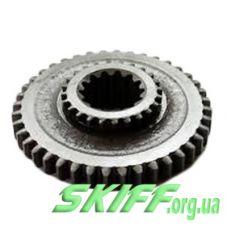 Шестерня привода передего колеса Т50-4205043 (z=54)