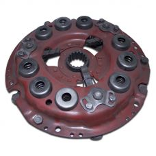 Корзина сцепления МТЗ-100 (85-1601090)