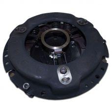 Корзина сцепления СМД-18 (А52.21.000)