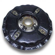 Корзина сцепления ЯМЗ-236/238 (238-1601090)