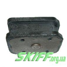 Амортизатор опоры двигателя передний 240-1001025