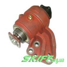 Опора промежуточная карданного вала 72-2209010