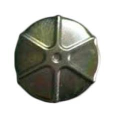 Крышка топливного бака ДТ-75