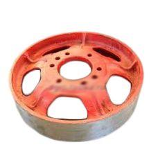 Шкив ДТ-75 (77.38.145) планетарного тормоза