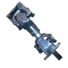 Вал карданный ДТ-75 под А-41 (79.36.028Р-01)