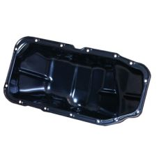 Поддон А-01 крышка картера нижняя (01-08c2-11)