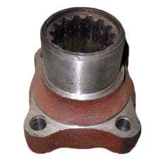 Фланец ДТ-75 карданного вала (162.36.147)