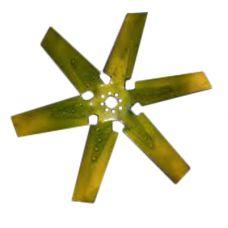 Вентилятор СМД 18-22 (20-13С10)