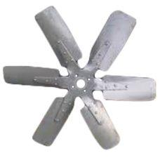 Вентилятор А-41, А-01 (01-13c2)