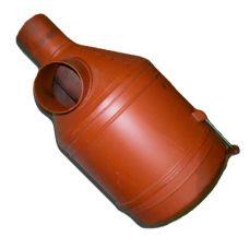 Воздухоочиститель СМД-18 (20-12С4)