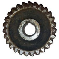 Колесо зубчатое СМД 14-18 НШ-32 (СМД2-2603-1Б)