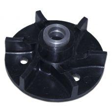 Крыльчатка СМД-14 водяного насоса (14-13С3-1)