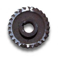Колесо зубчатое СМД 14-18 НШ-10 (СМД9А-2630Б)