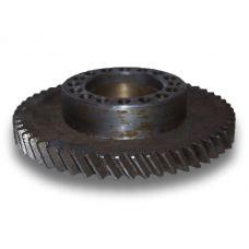 Колесо зубчатое топливного насоса СМД-18 (СМД14-05с2)