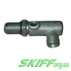 Клапан редукционный 70-4802010