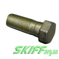 Болт крепления шкива 50-1005054