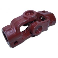 Кардан рулевой 50-3401060